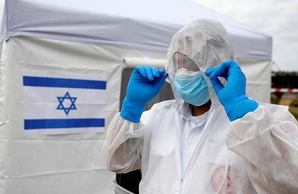 Ещеодин житель Израиля умер после вакцинации отCOVID