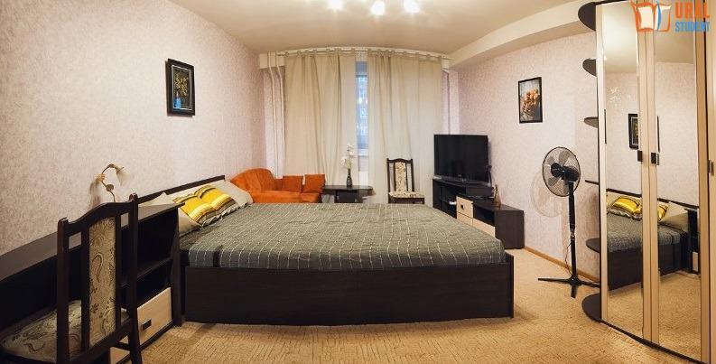 Испания аренда квартир на длительный срок