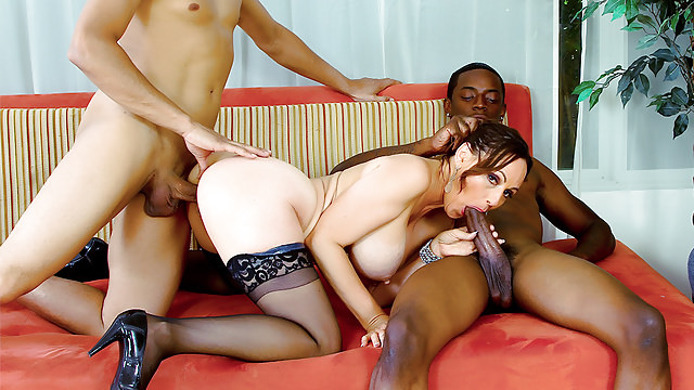 Teens ebony lesbians and more