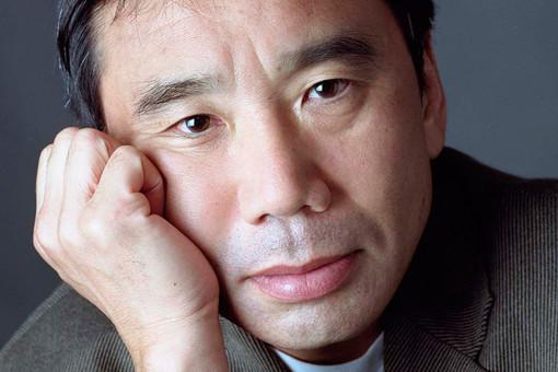 Мураками отказался отальтернативной Нобелевской премии