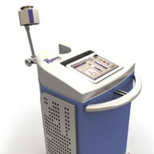 Аппарат для лечения эректильной дисфункции renova