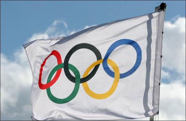 Эксперт рассказал, какдобиться безопасности наОлимпийских Играх-2018