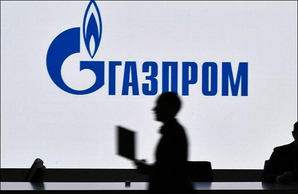 «Газпром» стал самой упоминаемой взарубежных СМИроссийской компанией
