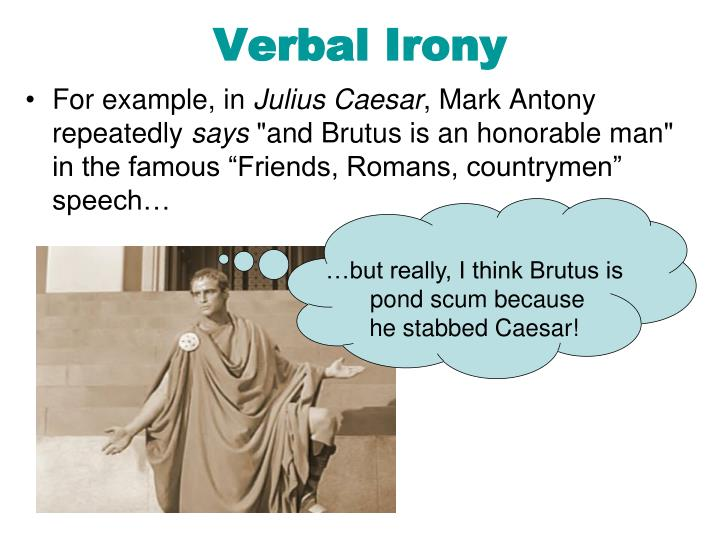Write my was brutus an honorable man essay