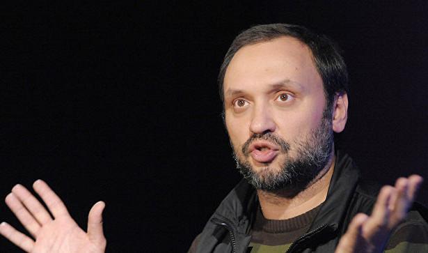 Театр «Человек» возглавит ученик Брусникина