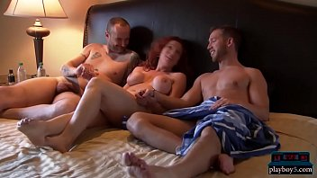 Is anal that good
