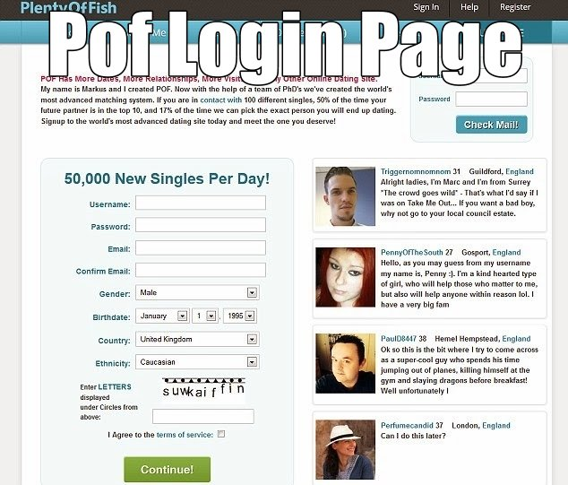 Best dating sites reviews 2012