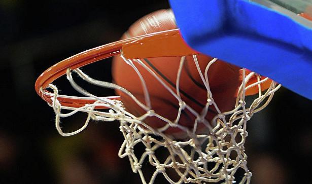Баскетболисты «Химок» проведут занятия длядетей-инвалидов