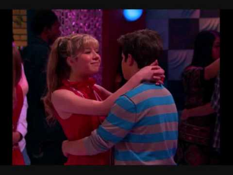 Watch iCarly Season 4 Online Free - cartoonhdspace