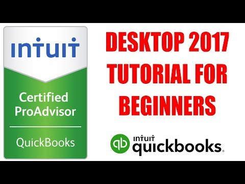 Quickbooks Free Download 2010 - suggestions - Informer