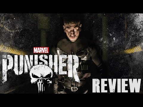 The Punisher Rip (7 Downloads Available)