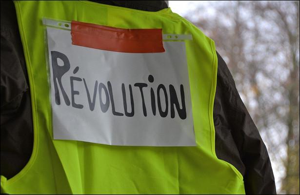 Хабаровск неунимается: люди снова вышли наулицы вподдержку Фургала