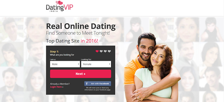 Top dating sites uk 2014