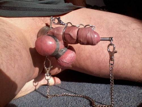 Anal prostate masturbation video