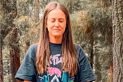 Женщина пропала влесу призагадочных обстоятельствах инашлась спустя 11дней