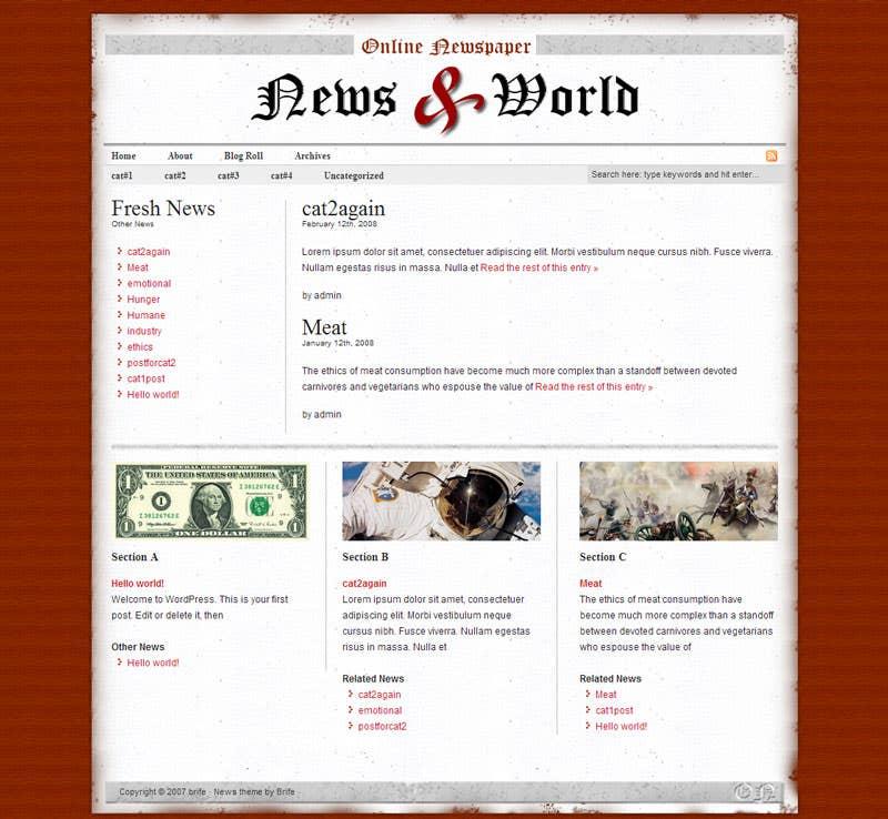 Cibc 401k online newspaper websites