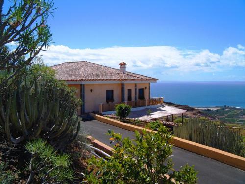 50 000 евро недвижимость испании