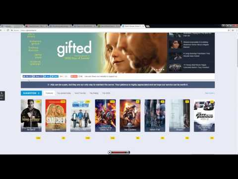 Top Free Hindi Movies Download Sites 2017/2018 for