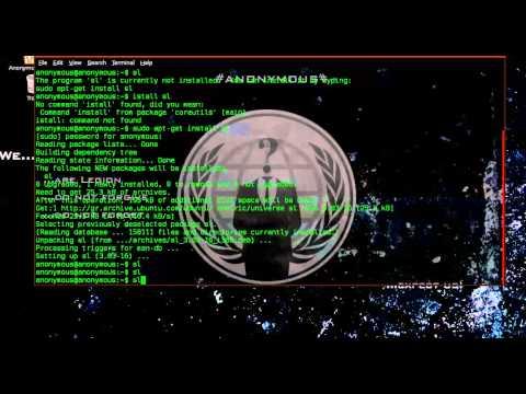 Download Folder Lock 775 - FileHippocom