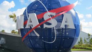 Представителю NASA вРоссии отказали ввизе