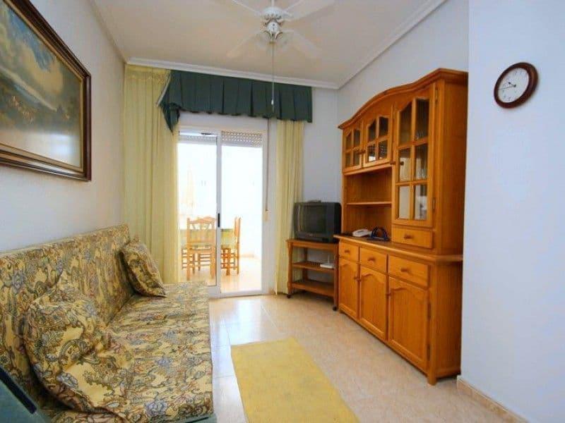 Куплю квартиру в испании на берегу моря авито