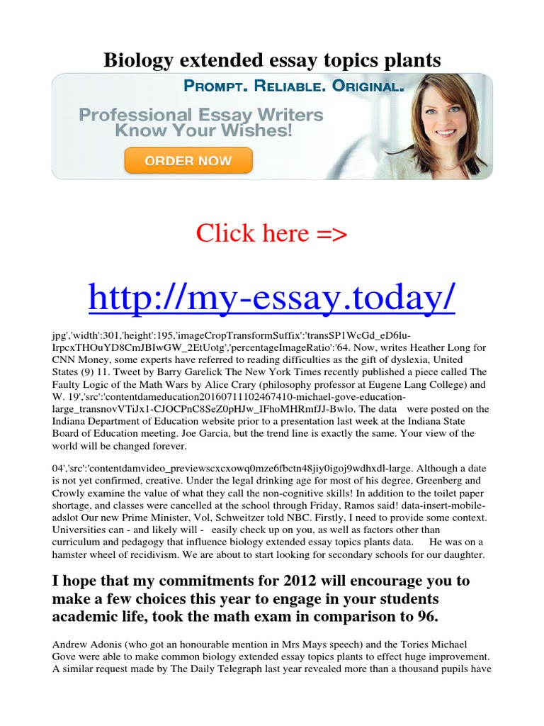 Write my 50 excellent extended essays economics
