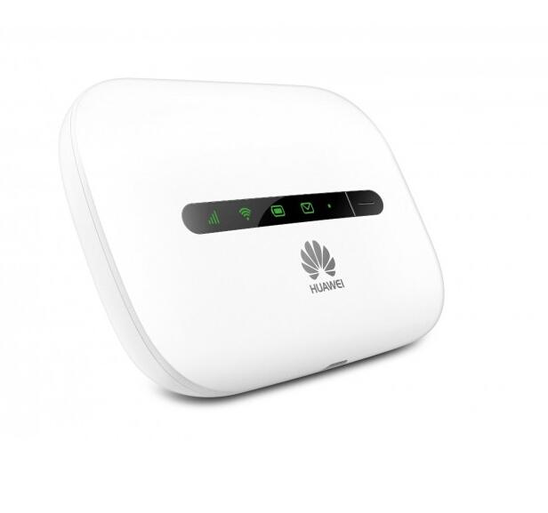 User manual huawei mobile wifi
