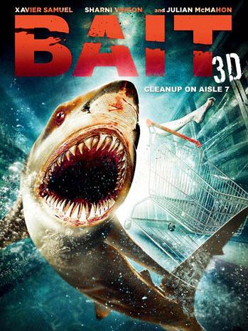 Фильмы про акул- kinogofaith