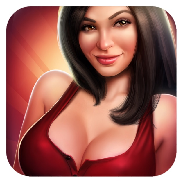 Dating ariane 2 download - Your happy place