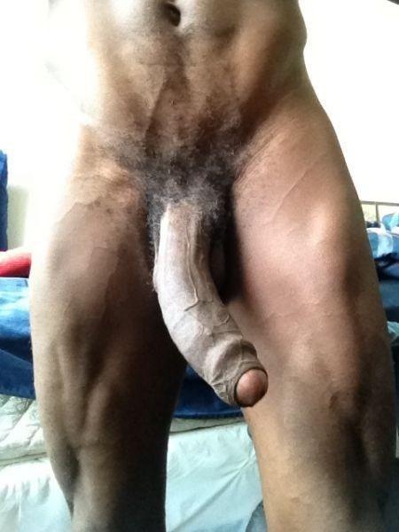 Teen with hot legs sandee