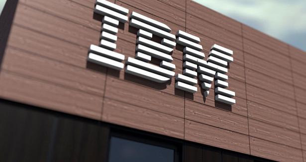 IBMпланирует сократить около 10тыс. сотрудников вЕвропе