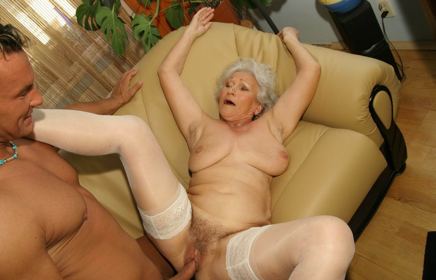 Girl porno sex very old woman sex pokemon