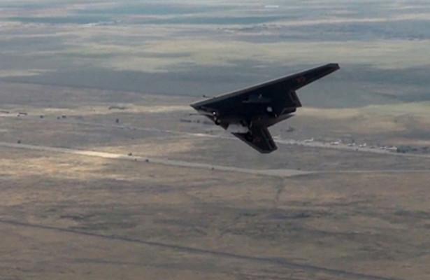 Летчик-испытатель рассказал овозможностях С-70«Охотник»