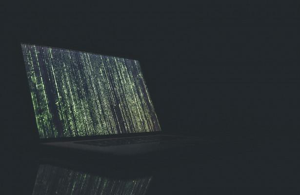 «Цифра» иобщество: страхи инадежды на«Открытых инновациях»