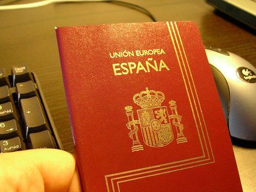 ВНЖ Испании при покупке недвижимости