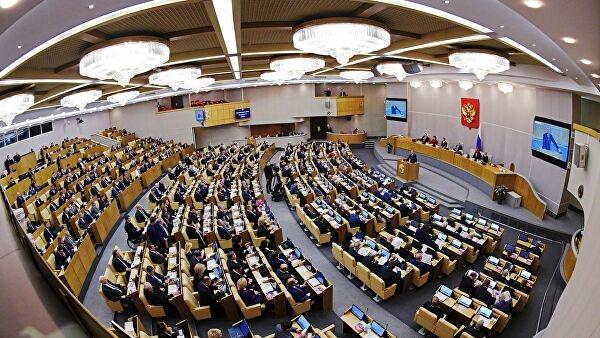 Пока вынеуснули: население России может снизиться надесятки миллионов