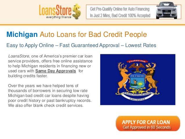 Lansing mi payday loans