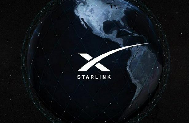 SpaceX собирается развернуть спутники Starlink наМарсе