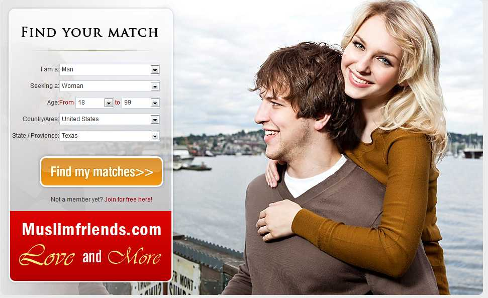 Spanish dating sites in usa
