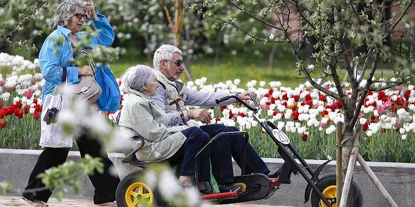 Стало известно опродаже пенсионного фонда «Сафмар»