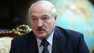 Лукашенко: Белоруссия незаслужила санкций