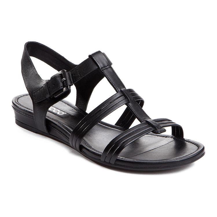 Женскую обувь ecco в интернет магазине