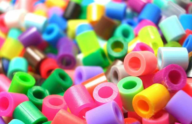 У86% подростков ворганизме обнаружена устойчивая концентрация опасного компонента пластика