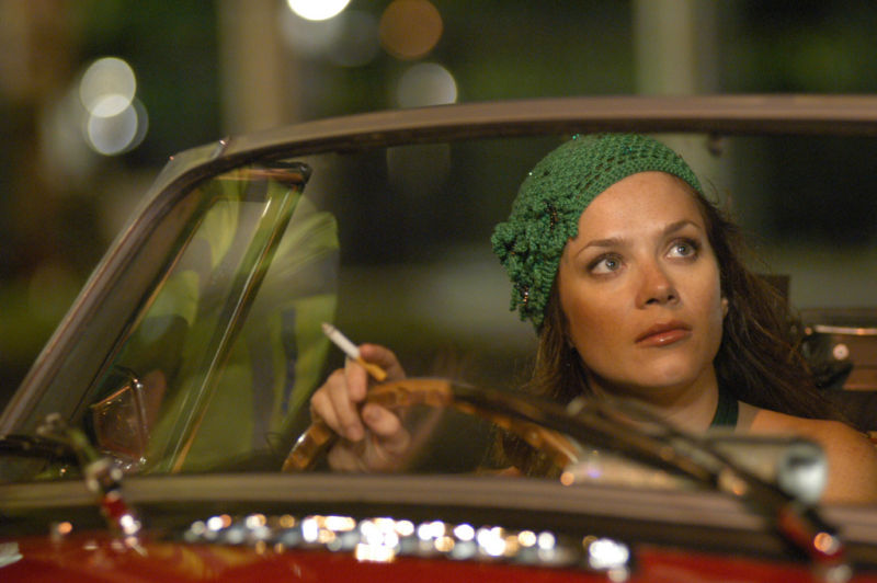 Perfect Strangers (2004) - Watch Viooz Movie Online