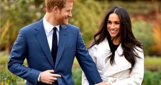 Принца Гарри опечалило поведение родственников напохоронах принца Филиппа