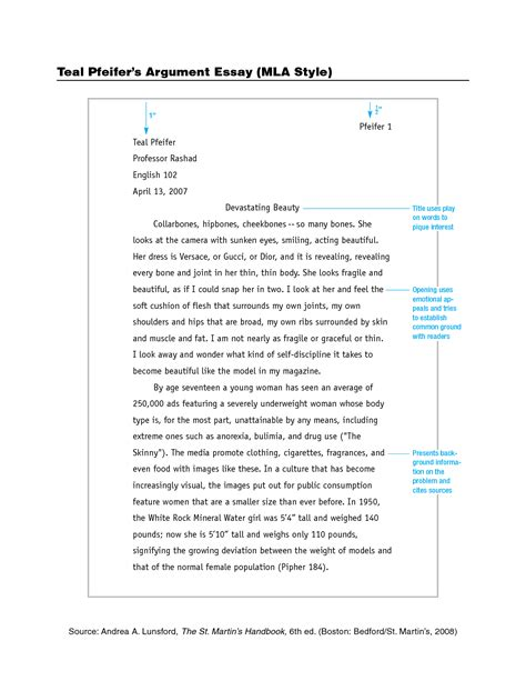 How to write a short paper in apa format - Мой блог
