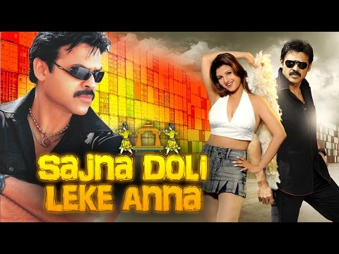 Watch Full Hollywood Movies Dubbed in Hindi Online