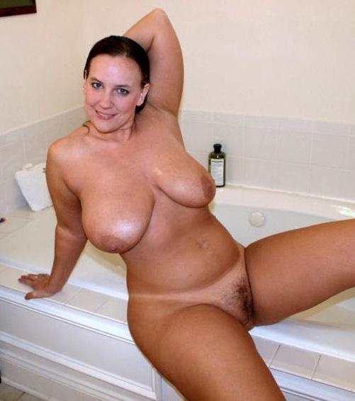 Porn star secrets penis enlargement