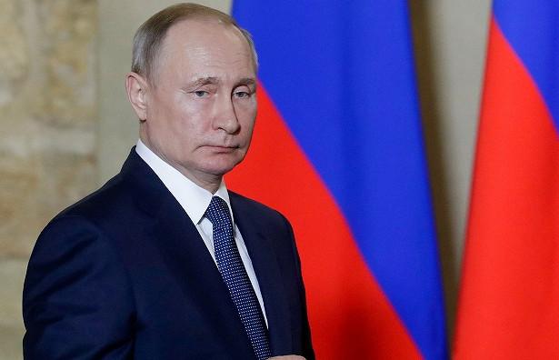 Путин назначил нового посла РФвСловакии