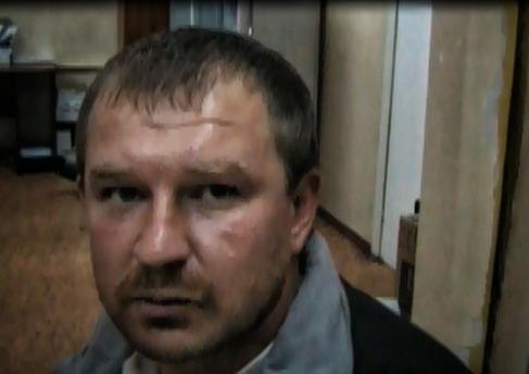 Калининградский «катинский маньяк» отбывает пожизненный срок всамой страшной тюрьме России